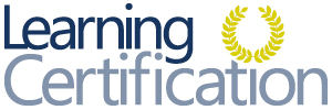 Learning Certification